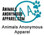 Animal Anonymous Apparel