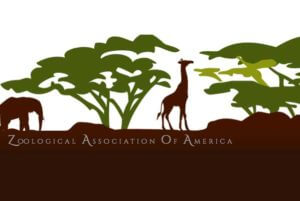 Zoological Association of America @ 12th Annual ZAA Conference
