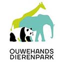 Ouwehands Zoo