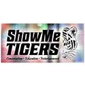 ShowMe Tigers