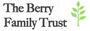 The Berry Family Trust