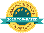 IEF Great Non Profits
